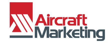 Aircraft Marketing