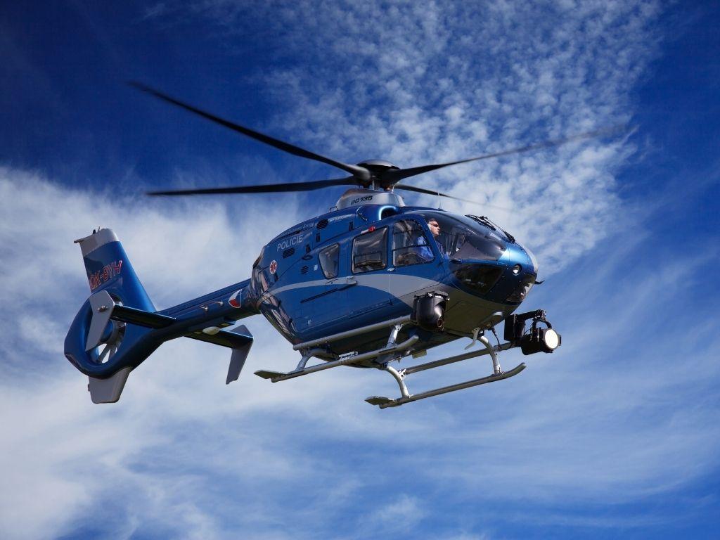 Aircraft Marketing Landscape-6